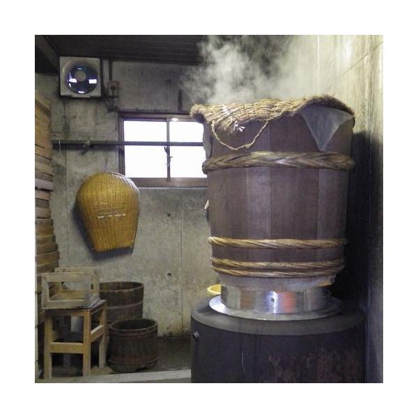 こうじやの味噌1kg天然醸造2年熟成 無添加|akagefarm|04