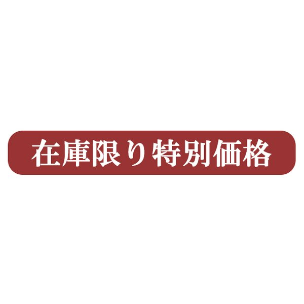 難燃Tシャツ ファイヤーアーマー メンズ 消防 火災 防炎 半袖Tシャツ|akagi-aaa|04
