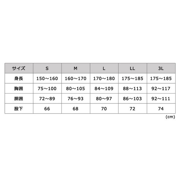 ゴアテックス レインウェア 上下セット S/M/L/LL/3L ブルー オレンジ メンズ レディース 完全防水 akagi-aaa 05