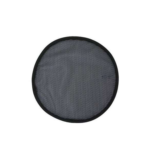 頭のムレを解消して嫌な匂いをなくす 制帽用 快適パッド Agタイプ (ネコポス便可能:2個まで)|akagi-aaa|03