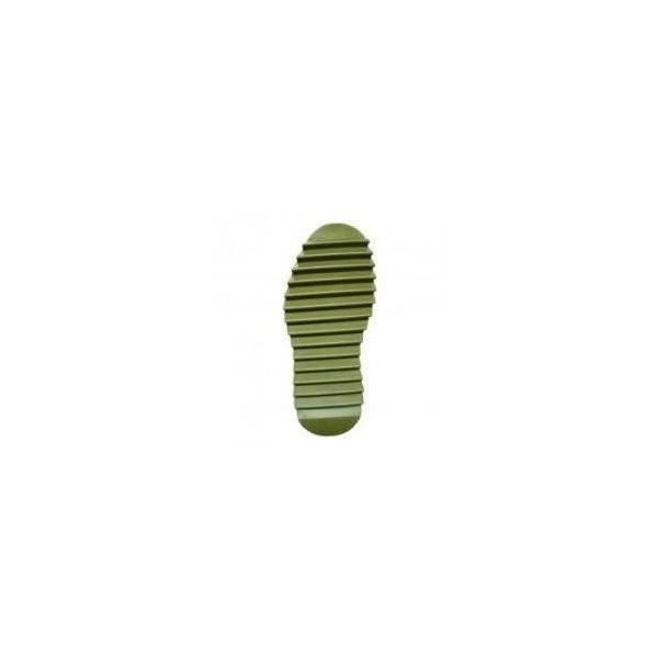ソール交換 vibram7124 ripple sole(黒・グリーン・ベージュ)|akakutsu