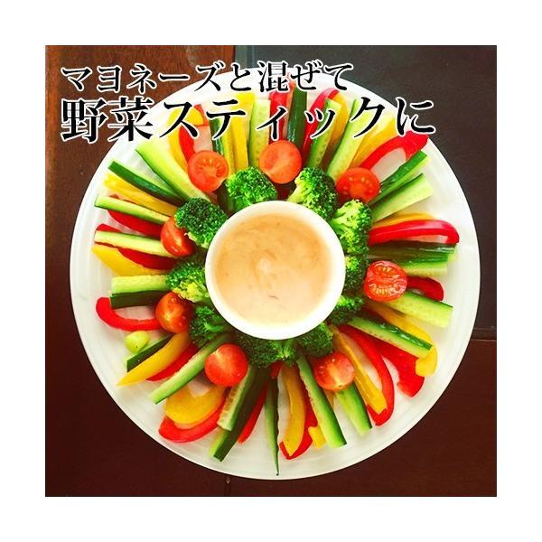 ご飯のお供  沖縄豚肉みそ 赤マルソウ本店 油みそ あんだんすー アンダンスー akamarusou 04