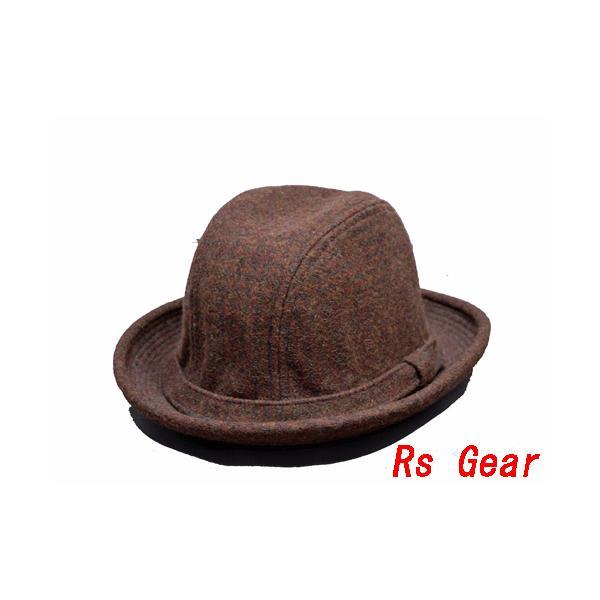 NEWYORK HAT #5671 OLEMAN|akamonbrother-rsgear