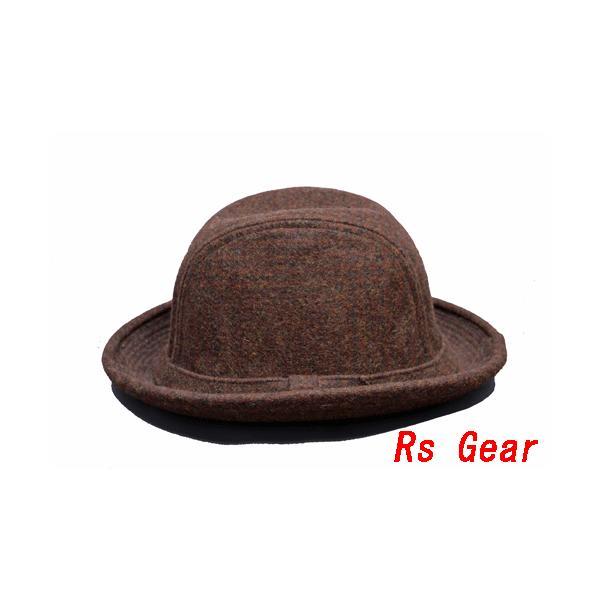 NEWYORK HAT #5671 OLEMAN|akamonbrother-rsgear|02
