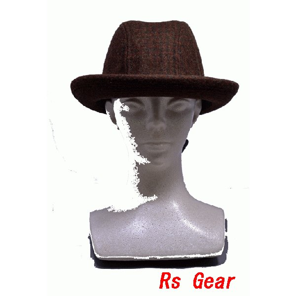 NEWYORK HAT #5671 OLEMAN|akamonbrother-rsgear|04