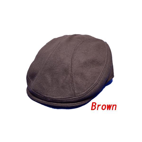 NEWYORK HAT #9003 WOOL MELTON 1900|akamonbrother-rsgear