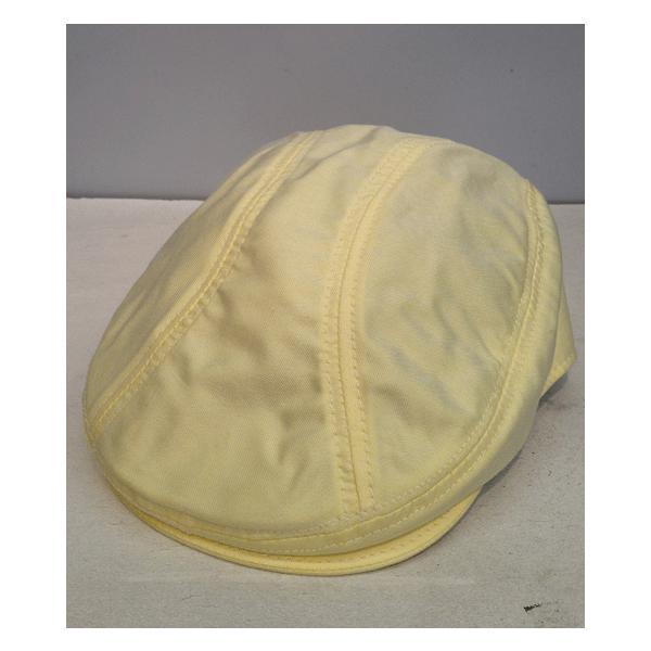 New York Hat #6202 OXFORD 1900 akamonbrother-rsgear 02