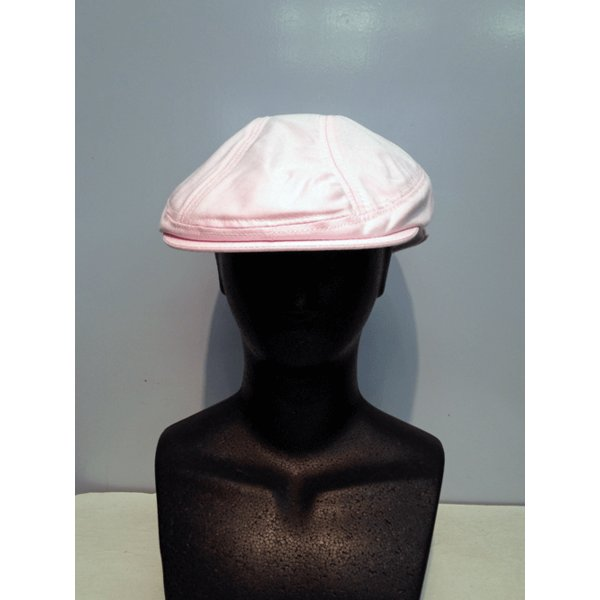New York Hat #6202 OXFORD 1900 akamonbrother-rsgear 03