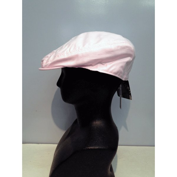 New York Hat #6202 OXFORD 1900 akamonbrother-rsgear 04