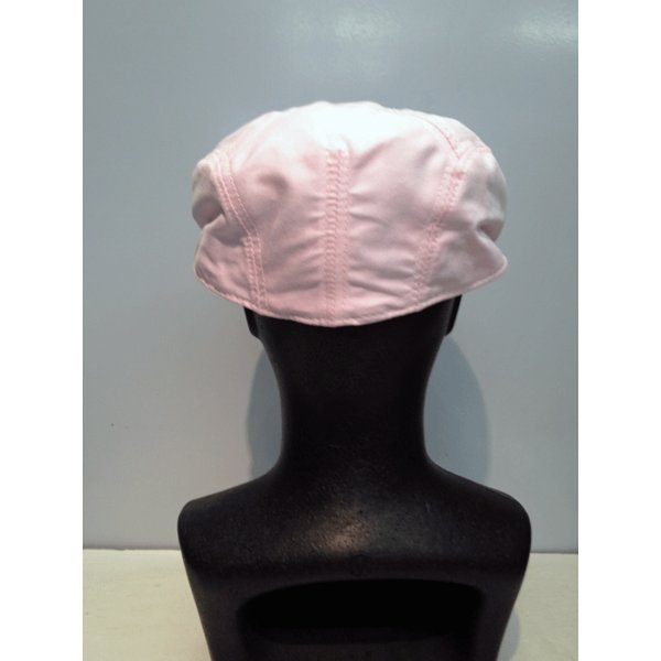 New York Hat #6202 OXFORD 1900 akamonbrother-rsgear 05