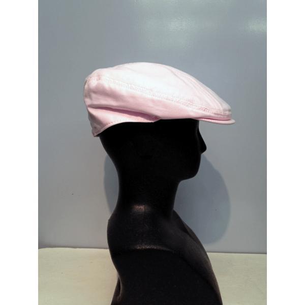 New York Hat #6202 OXFORD 1900 akamonbrother-rsgear 06