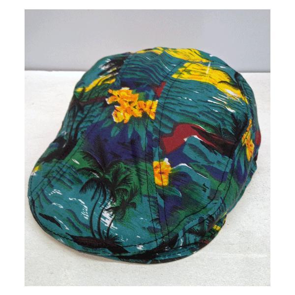 New York Hat #6201 TROPICAL 1900|akamonbrother-rsgear