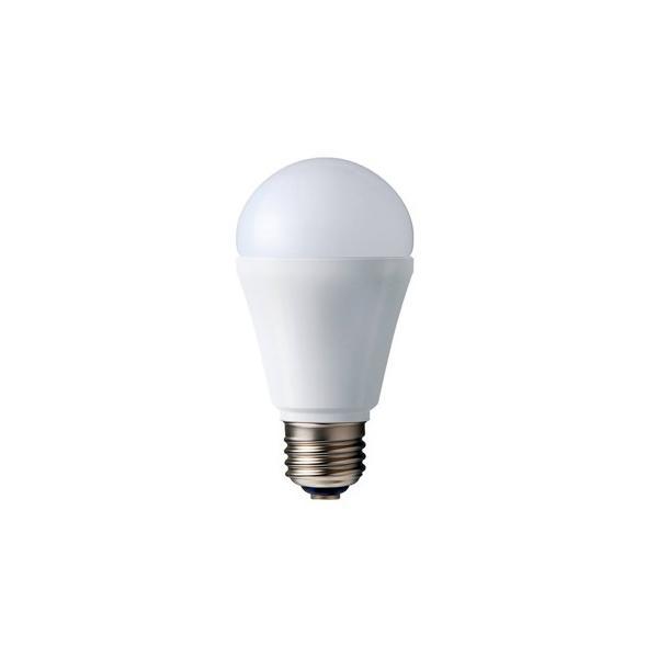 ●Panasonic LED電球60形 E26 下方向 電球色 LDA7LHEW2 ●お得な5パックセット LDA7L-H/E/W/2-10SET