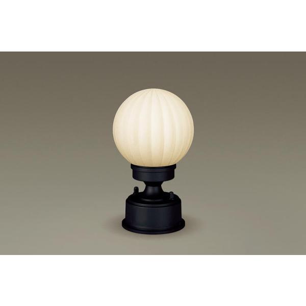 LGW56934BFパナソニック照明屋外灯門柱灯・表札灯LED