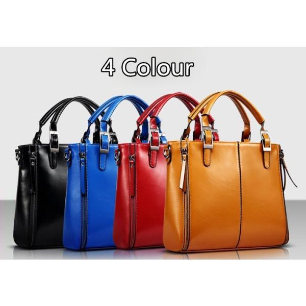 ハンドバッグレディーストートバッグショルダーバッグビジネス手提げバッグ2WAY大容量女性用通勤鞄A4