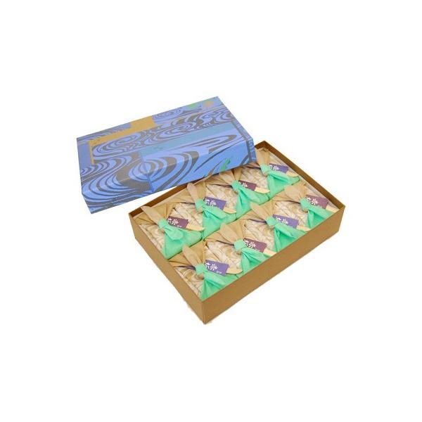 赤坂もち 8個入 きな粉餅 akasakaaono