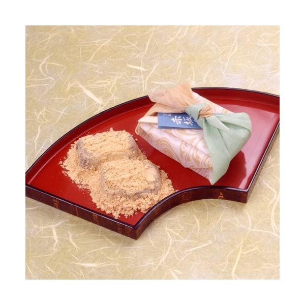 赤坂もち 100個入 きな粉餅 akasakaaono 02