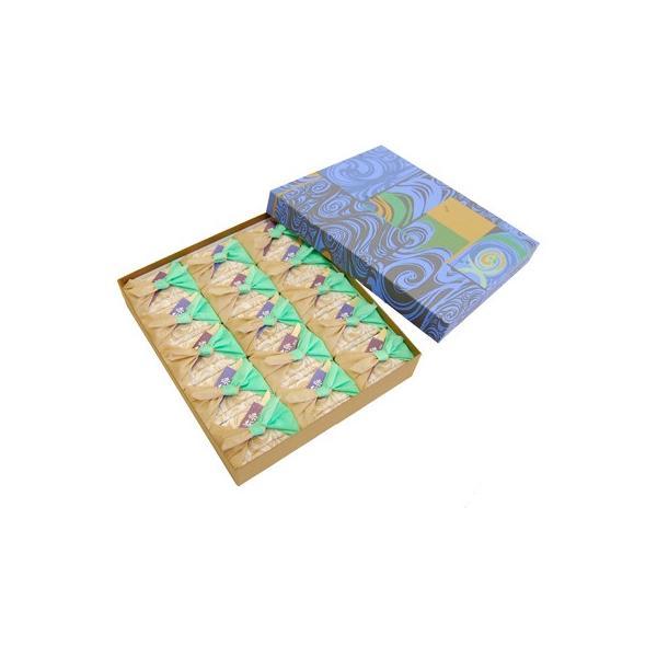 赤坂もち 15個入 きな粉餅 akasakaaono
