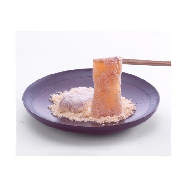 赤坂もち 15個入 きな粉餅 akasakaaono 03