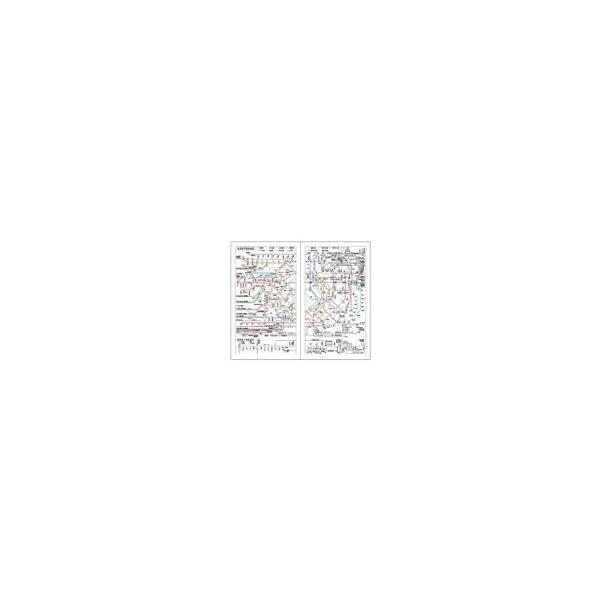 ダイアリー 手帳 ダイゴー DAIGO 2020年1月始まり アポイント Appoint E1007 見開き1週間 手帳(ミニ)サイズ ブラック|akatsuka-bs|07