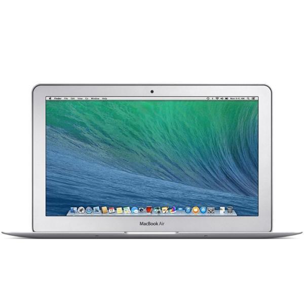 Apple MacBook Air 1300/11.6 MD711J/Aの画像