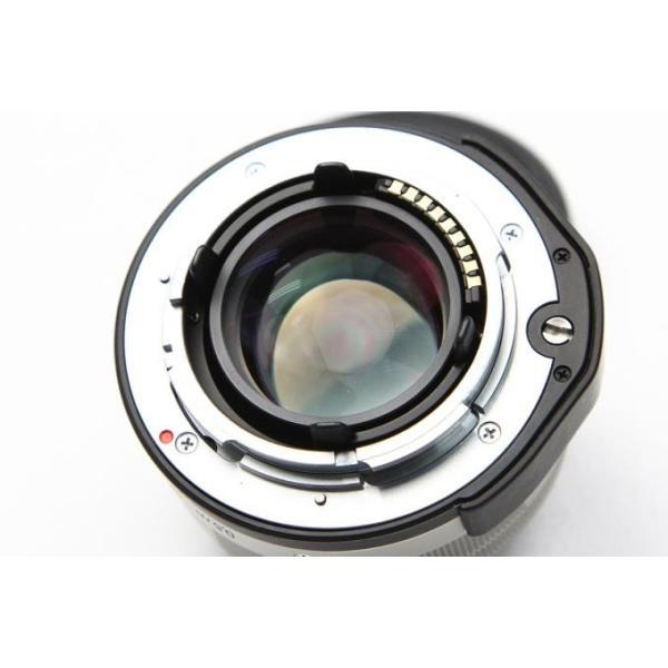 コンタックス CarlZeiss G Planar 35mm F2 レンズスードなど付属品一式付き 【K199】 akiba-ryutsu 05