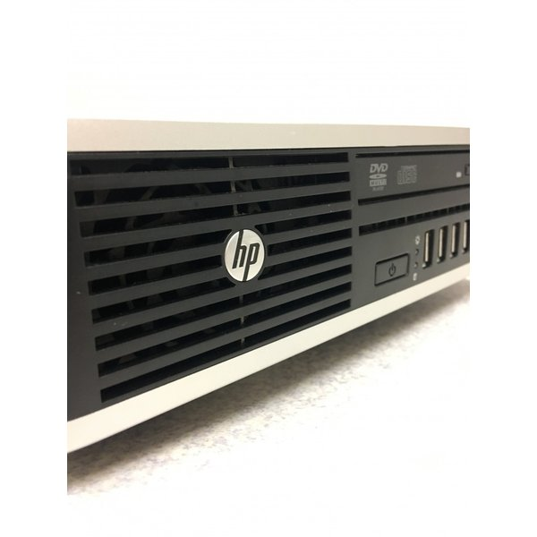 人気です HP Compaq 8000 Elite US for Linux|akibahobby|01