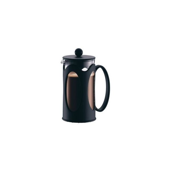 ボダム フレンチプレスコーヒーメーカー ケニヤ 10682-01 bodum