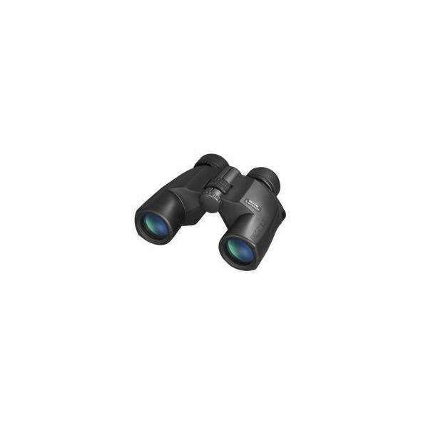 双眼鏡 SP8×40WP 1-140-583