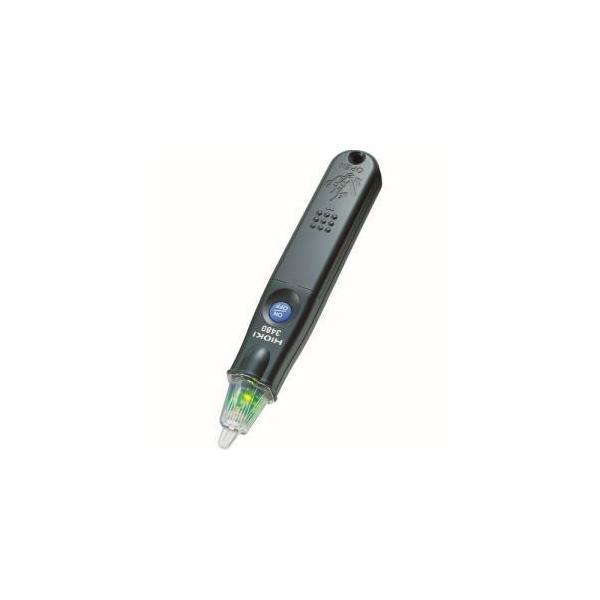 【メール便選択可】HIOKI 3480 検電器 日置電機
