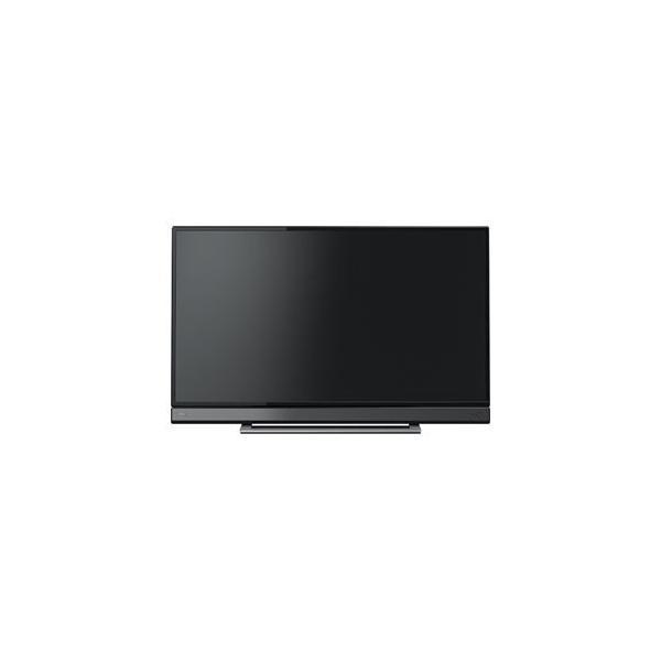 東芝 40V型 液晶テレビ REGZA(レグザ) 40V31の画像