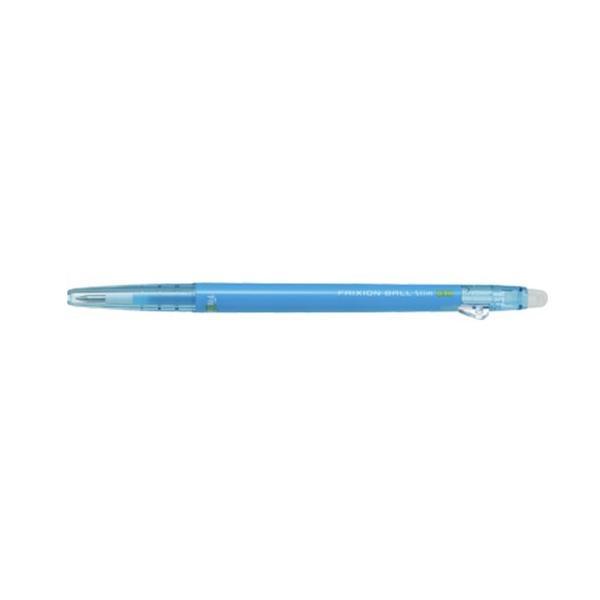 フリクションボールスリム 038 LFBS-18UF-LB [ライトブルー]