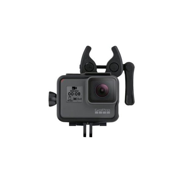 GoPro スポーツマンマウント(Ver.2.0) ASGUM-002の画像