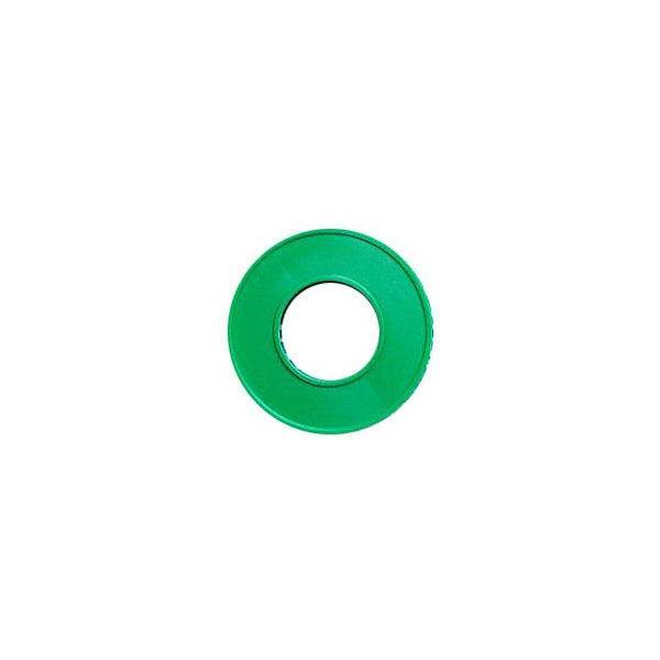 シールテープ 5M #101