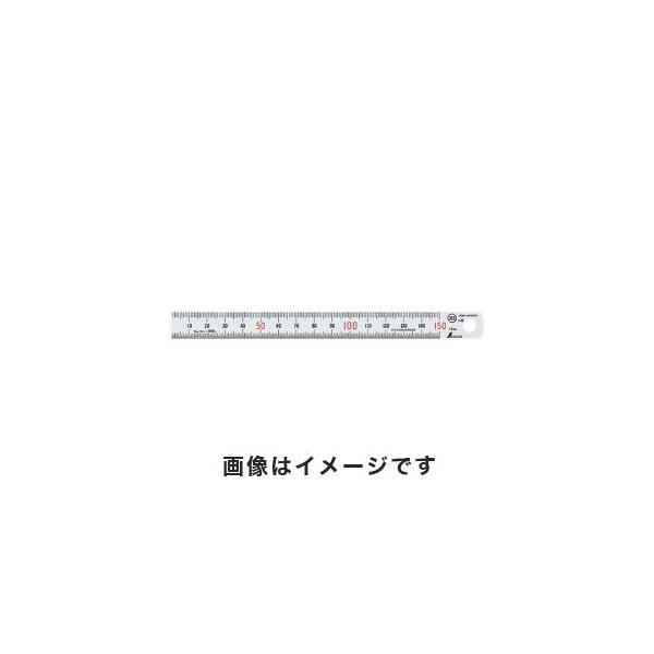 シンワ測定 14060 直尺 2m メーカー直送 代引不可 北海道 沖縄 離島不可