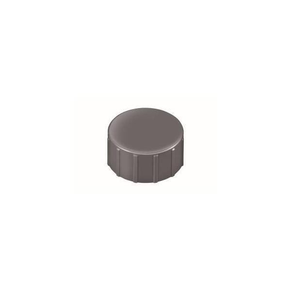 エス シー テクノ マルチシェフ PMC3-013ML ミルボトルキャップ パッキン付