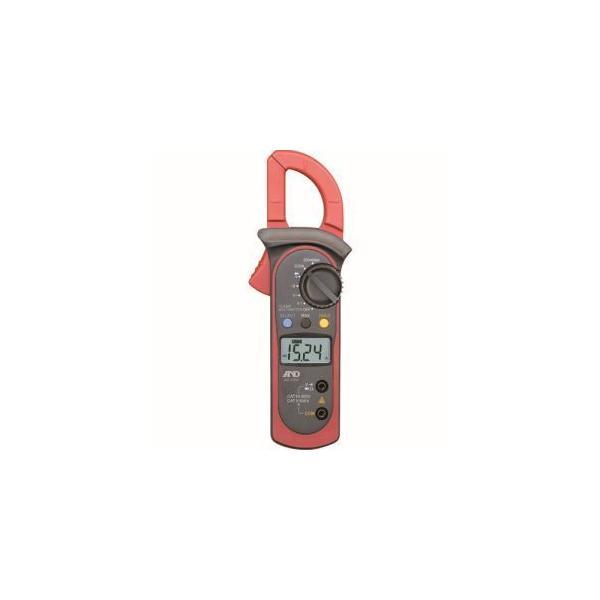 A&DAD5585クランプメータークランプ内径約φ28mmエーアンドデイ