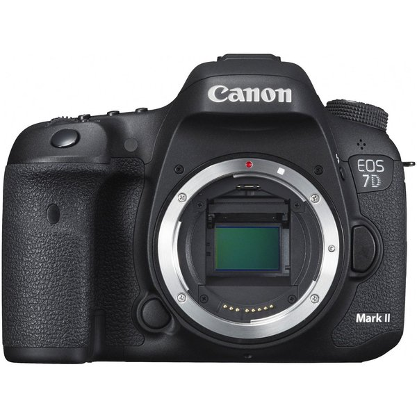 EOS 7D Mark II ボディ/Canon