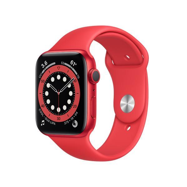 AppleWatchSeries6GPS44mmM00M3J/A/apple