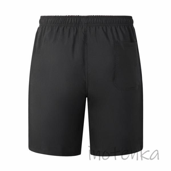 水着 メンズ サーフパンツ 男の子 ボーイズ ボードパンツ スイムショーツ ハンズポン M-4XL 海水パンツ 五分丈 花柄 速乾 水泳 水陸両用|akiko-taogeshop|06