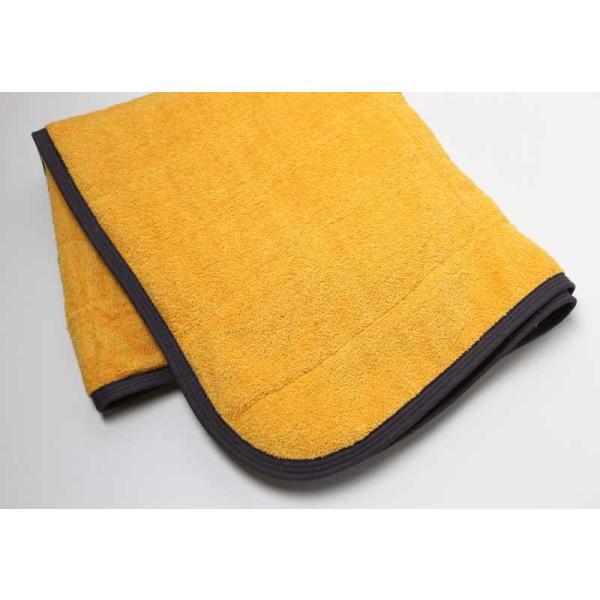 送料無料 サウナマット 業務用 ゴールド 厚手 スレン染め 10枚セット 約70×130cm・2000匁・まとめ買い