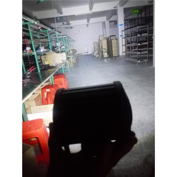LED作業灯 18W ワークライト 集魚灯 看板灯  9v〜32v兼用 スポットタイプ 屋外照明LED|akiraprostore|03