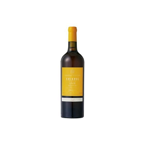 ヴァジアニ・ワイナリー  マカシヴィリ・ワイン・セラー ヒフヴィ オレンジ 750ml/12本mx Makashivili Wine Cellar Khikhvi 611080