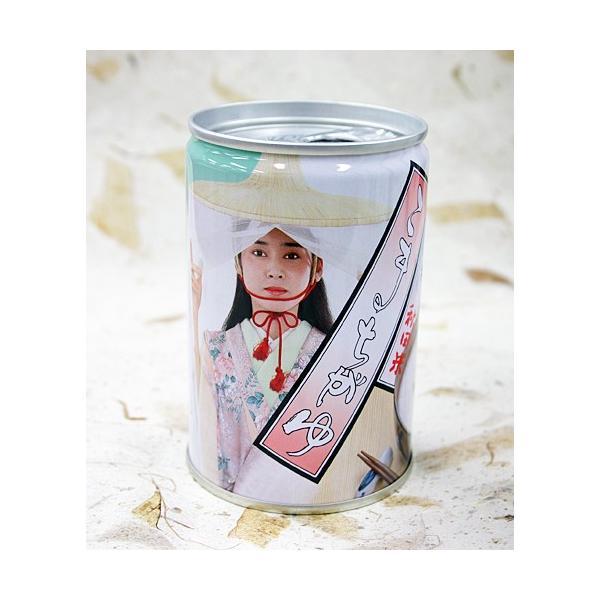 こまち食品工業 秋田こまち使用 こまちがゆ缶