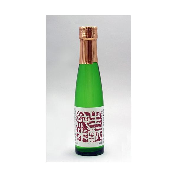 太平山 [純米酒]
