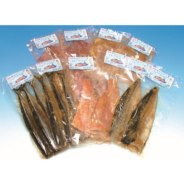 高山のぬか漬 Bセット(No.2) サンマ さば 鯖 サバ 鶏モモ 鶏肉 いか 赤魚 【高山食品】冷凍