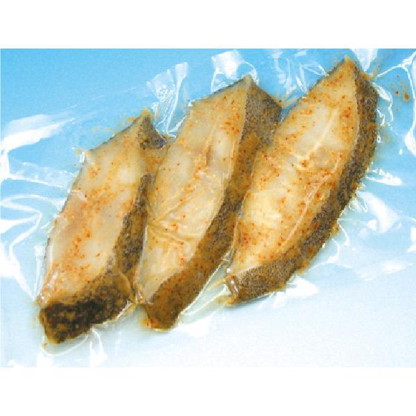 高山のぬか漬 カラスガレイ からすがれい 素材の旨みを凝縮!香ばしさがクセになるぬか漬け[冷凍・高山食品]|akitagokoro|02