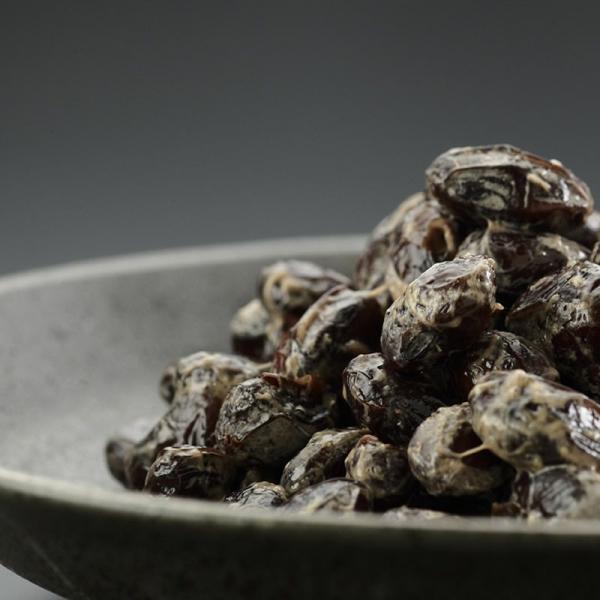 高級納豆 お味見セット 純国産高級大豆 日本一 [冷蔵・福治郎の納豆 ふく屋]|akitagokoro|03