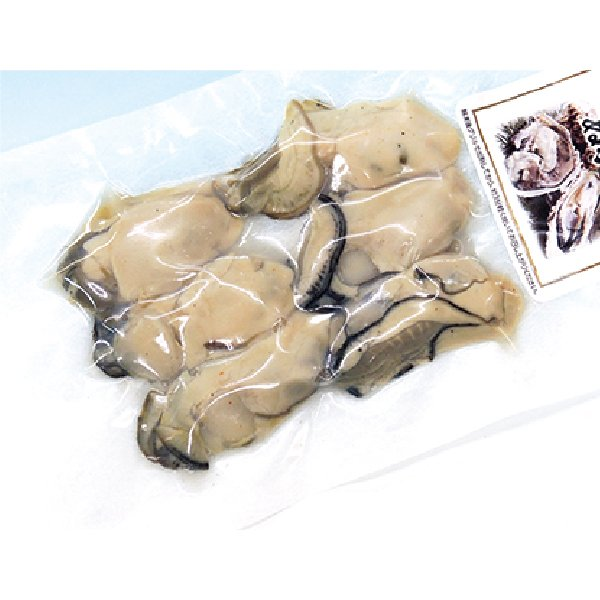 高山のぬか漬 国内産蒸し牡蠣のぬか漬け 魚・鶏など素材の旨みを凝縮した香ばしいぬか漬け【高山食品】冷凍