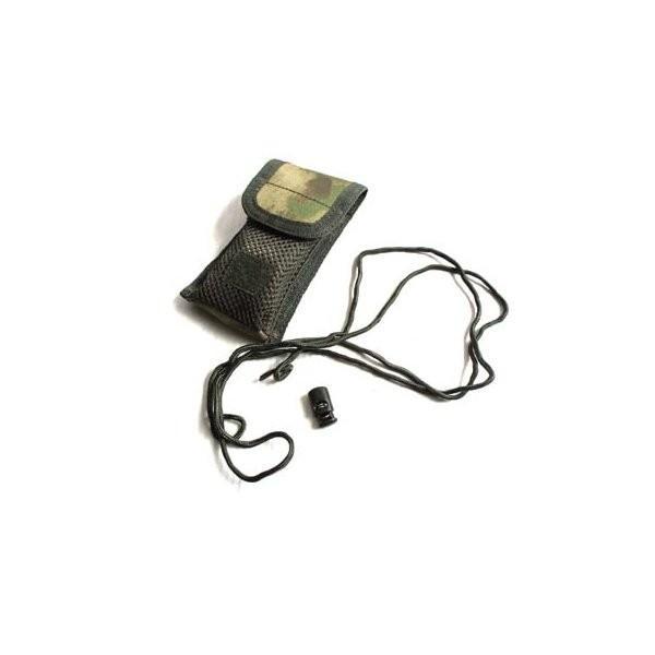 レディースバッグ | モール対応多機能iPhoneケース BP087NN ACU